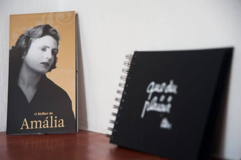 albufeira-location-appart-amalia