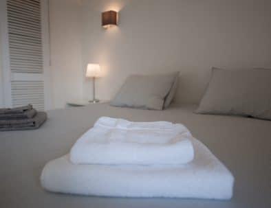 albufeira-location-appart-chambre-02