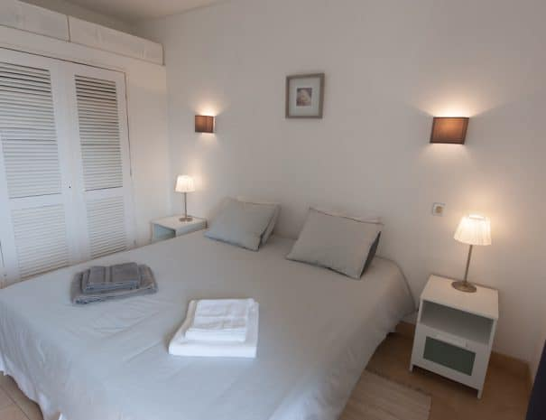 albufeira-location-appart-chambre-06