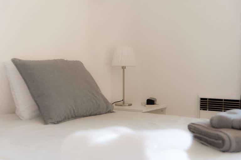 albufeira-location-appart-chambre-08
