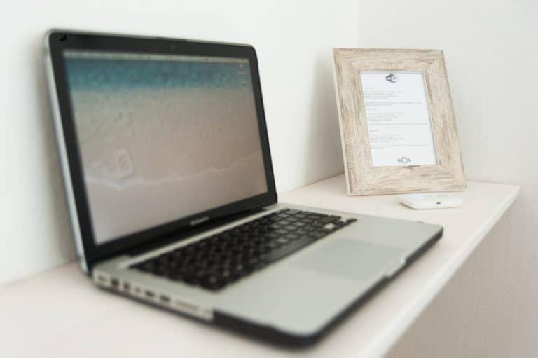 albufeira-location-appart-ordinateur