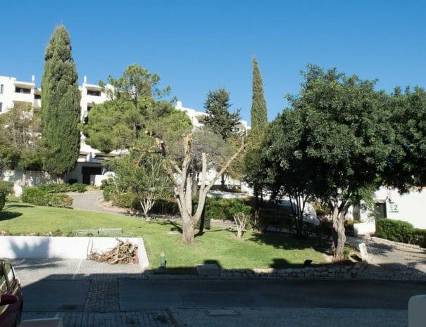 albufeira-location-appart-parc