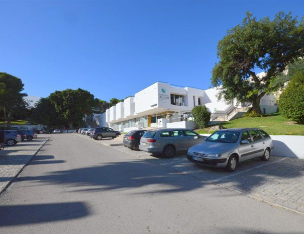 albufeira-location-appart-parking-02