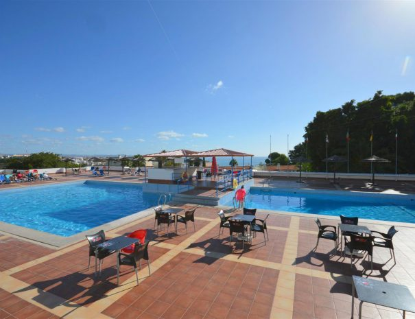 albufeira-location-appart-piscine-04