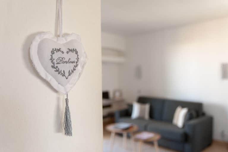 Location appartement Albufeira